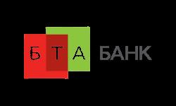 BTA-1-removebg-preview