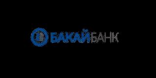 Bakaj-1-removebg-preview
