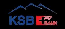 KSB-1-1-removebg-preview