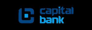 Kapital-1-1-removebg-preview
