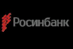 RosinBank-1-removebg-preview