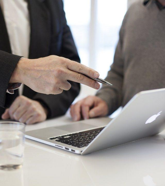 consulting, edp, businessman